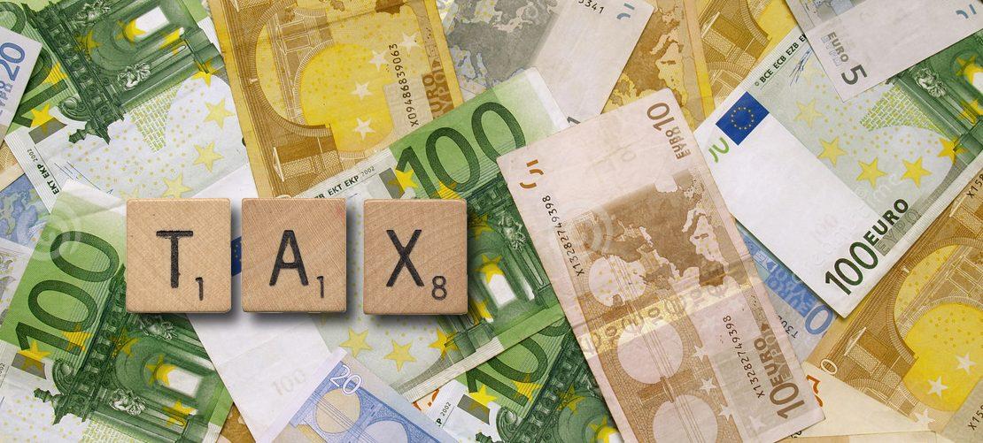 tax-money