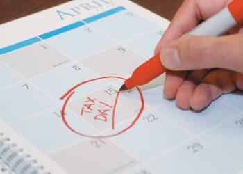 tax-calendar